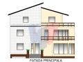 proiect-casa-sp1em-oras-voluntari-1