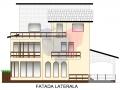 proiect-casa-sp1em-oras-voluntari-2