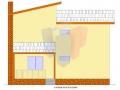proiecte-case-cu-mansarda-2