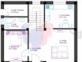 proiecte-case-cu-mansarda-3