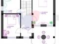 proiecte-case-cu-mansarda-4