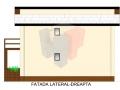 proiecte-case-mici-2