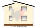 proiecte-case-mici-3