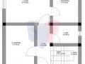 proiecte-case-mici-4