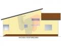 proiecte-case-parter-2