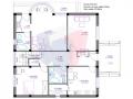 proiecte-case-parter-4