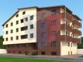 imobil-apartamente-str-sold-porojan-nicolae-2
