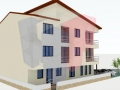 proiect-casa-cu-2-etaje-strada-culturii-1