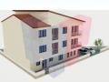 proiect-casa-cu-2-etaje-strada-culturii-2