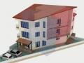 proiect-casa-cu-2-etaje-strada-culturii-3