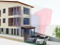 proiect-casa-cu-2-etaje-strada-culturii-4