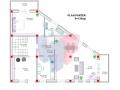 proiect-casa-cu-2-etaje-strada-culturii-5