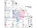 proiect-casa-cu-2-etaje-strada-culturii-6