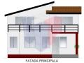 proiect-casa-cu-etaj-comuna-berceni-1