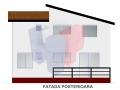 proiect-casa-cu-etaj-comuna-berceni-2