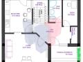 proiect-casa-cu-etaj-comuna-berceni-3