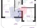 proiect-casa-cu-etaj-comuna-berceni-4