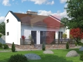 proiect-casa-mica-cu-mansarda-strada-ghindari-1
