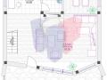 proiect-casa-mica-cu-mansarda-strada-ghindari-2