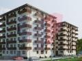 proiectare-ansamblu-rezidential-str-pucheni-1