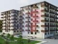 proiectare-ansamblu-rezidential-str-pucheni-2