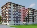 proiectare-ansamblu-rezidential-str-pucheni-3