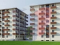 proiectare-ansamblu-rezidential-str-pucheni-4