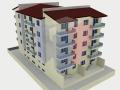 proiectare-bloc-de-locuinte-str-mihaileni-2