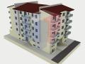 proiectare-bloc-de-locuinte-str-mihaileni-3