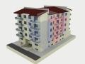 proiectare-bloc-de-locuinte-str-mihaileni-4