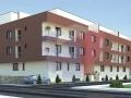 proiectare-blocuri-locuinte-dream-residence-1