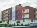 proiectare-blocuri-locuinte-dream-residence-2