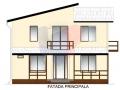 proiecte-case-cu-etaj-1