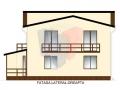 proiecte-case-cu-etaj-2