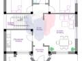 proiecte-case-cu-etaj-3