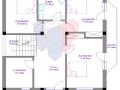 proiecte-case-cu-etaj-4