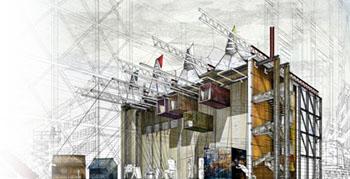 Proiecte case - Hope Project - biroul de arhitectura